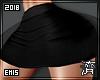 !E! Saysha Skirt I RLL