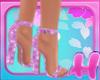Tippe Toe
