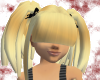 [B] Nordic Blond De pom
