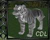 !C* Tiger II
