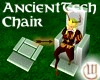 AncientTech Chair