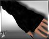 *W* Nyx Gloves