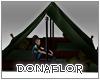 *Dona* The Concert Tents