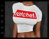 Ⓑ Ratchet L