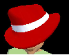 (na)red hat