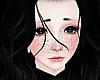 B! Femboy BLK Hair
