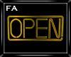 (FA)OpenSign Gold