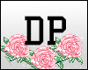 Custom DP