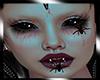 demon head vampire HD