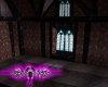 LE~Gothic Bath Chamber
