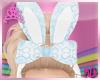 lMl Easter Bunny Ear V1