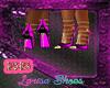 larisa shoes