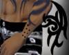 [P] Wrist Piercingx4L~BM