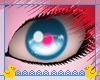 [A] Bloody Pie Eyes