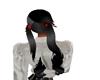 !K69! Black Tails & Bows