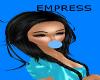 $GBK$BLUE ANIMATED GUM