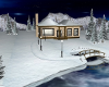 A~Winter Cottage