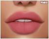 ♪ cindy lips - candy