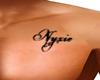 Nyxie
