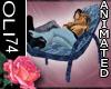 [OD] Sky Chaise Lounge