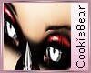 ☆Havok Eyes☆
