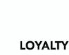Lavgang Loyalty Fit W