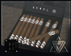 // lvbel cigars.deco