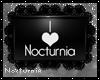 {N}ILoveNocturnia40
