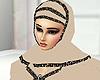 hijaab 2