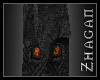 [Z] RitualStone Fire