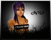 [ND]Emiko Black-Violet
