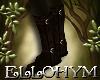 ~E- Fauna Boots