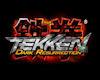 Tekken DR Snow Castle
