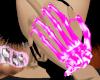 pink bone$$$$