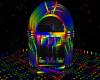 ZF Rainbow Jukebox