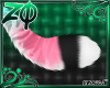 Chelwu | Tail V4