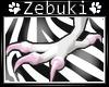 +Z+ Yutsko Feet ~ e