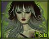 *msb*summerfield mintcho