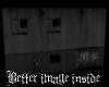 {R}Spacious Warehouse