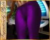I~Purple Capris