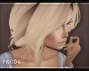 ♀| Xandra | Roots