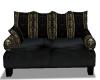 Sleep Couch zzz