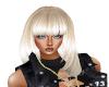 Ash Blond Lizzy 608