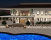 South  Hue Harbour Home