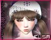 [E] Bessie White Xmas