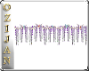 wisteria header