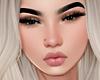 Yz. Belle Skin - T1