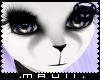 🎧|SmolFox Head F