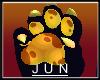 [J] King   Hand F/A