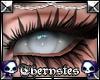 .T. Blind unisex eyes